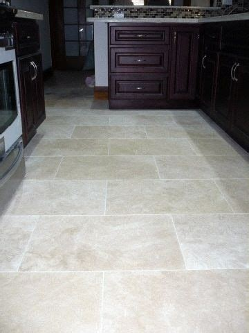 travertine flooring in kitchen travertine floors sealing travertine floor 6352
