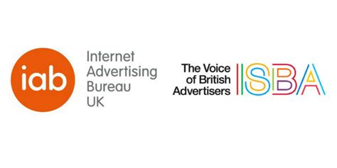 outdoor advertising bureau iab and isba joined forces to help uk brands and