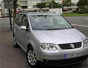 Papier Pour Vendre Voiture : vente voiture occasion en belgique ~ Gottalentnigeria.com Avis de Voitures