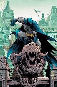 Download Batman Comics Wallpaper 900x1366 | Wallpoper #417822