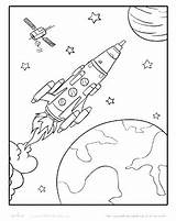 Coloring Pages Printable Space Road Signs Map Sign Getcolorings Print Jam sketch template