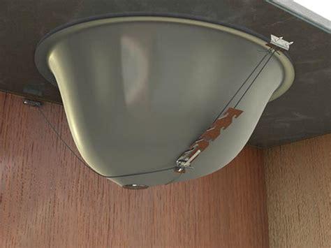 hercules sink harness kit slippery rock gazette don t forget the sink