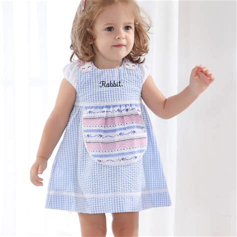 2 year baby girl dresses online 2 year baby girl dresses for sale buy new korean baby summer clothes summer