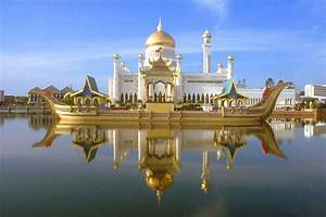 Top 5 Beautiful Mosques Wallpapers - Islamic Wallpapers ...