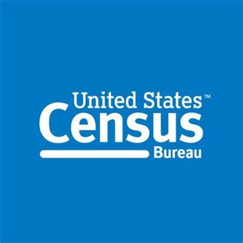 united states bureau of the census u s census bureau uscensusbureau