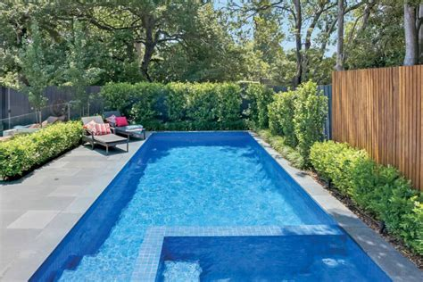 landscaping costs melbourne ashtown landscaping pools melbourne pool and outdoor design