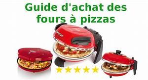 Pierre à Pizza Pour Four : comment cuire une pizza dans un four classique ~ Dailycaller-alerts.com Idées de Décoration