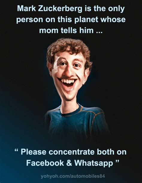 Zuckerberg Memes - these 7 memes are doing rounds on internet ahead of facebook founder mark zuckerberg s iit delhi