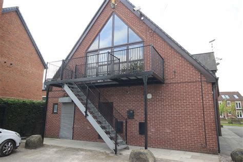 Old Boatyard Worsley by Off Worsley Green Worsley Manchester M28 2 Bed