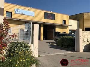 Garage Saint Jean De Vedas : galerie garage m canique motos saint jean de v das entretien r paration pc motos ~ Gottalentnigeria.com Avis de Voitures