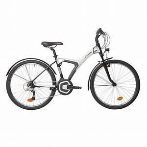 B Twin Fahrrad Test : fahrrad 26 28 trekkingrad b 39 original 500 ~ Jslefanu.com Haus und Dekorationen
