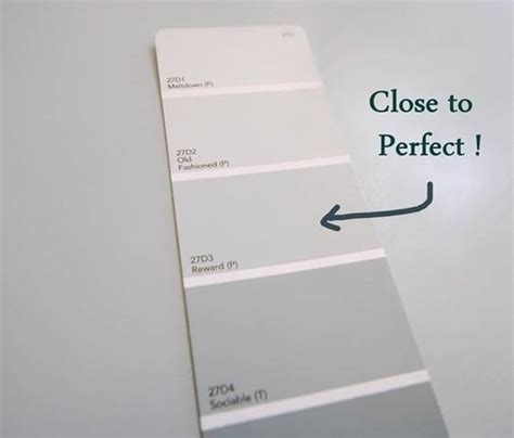 a gray blue centsational