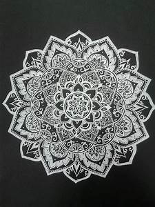 floral henna tattoos | Tumblr