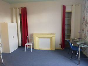 location appartement troyes entre particuliers With location appartement meuble troyes