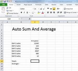 excel average formulamoving average what it is and how With moving average excel template