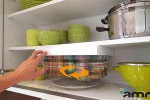 Manege A Epice : accessoire cuisine accessible pour pmr personne handicapee senior amrconcept ~ Teatrodelosmanantiales.com Idées de Décoration