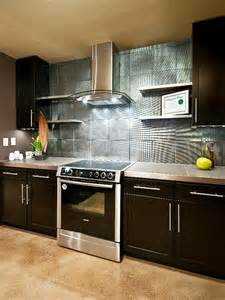 pictures of kitchen tiles ideas 12 unique kitchen backsplash designs