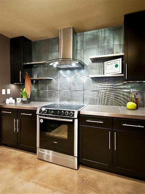 designer backsplashes for kitchens 12 unique kitchen backsplash designs