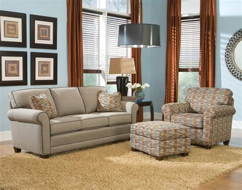 Smith Brothers Sofa Fabrics by Smith Brothers Of Berne Inc Gt Catalog