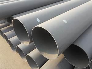 Tuyau En Plastique : pvc tuyau 8 pouce tuyaux en plastique id de produit ~ Edinachiropracticcenter.com Idées de Décoration