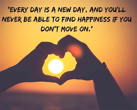 happy status best way to live the happy