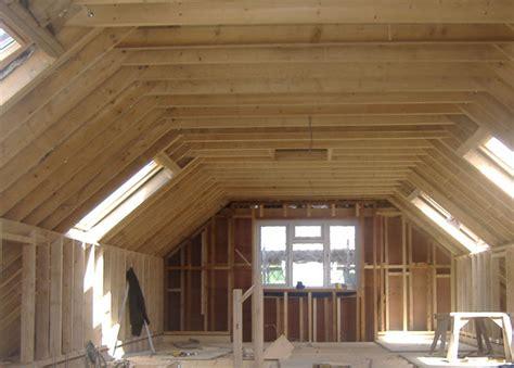 cut roofs devon  cornwall roofing contractors