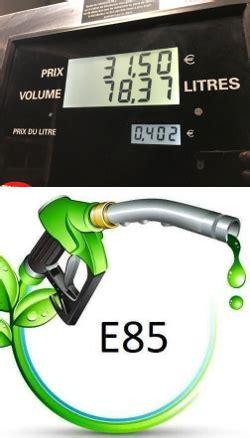 reprogrammation moteur bordeaux hred motorsport reprogrammation moteur bordeaux reprogrammation bioethanol e85 224 bordeaux