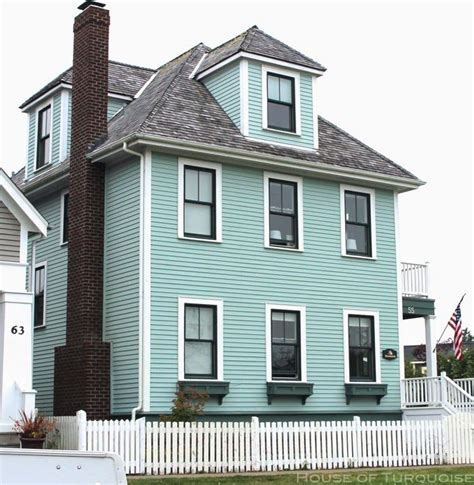 28 best house colors images on color