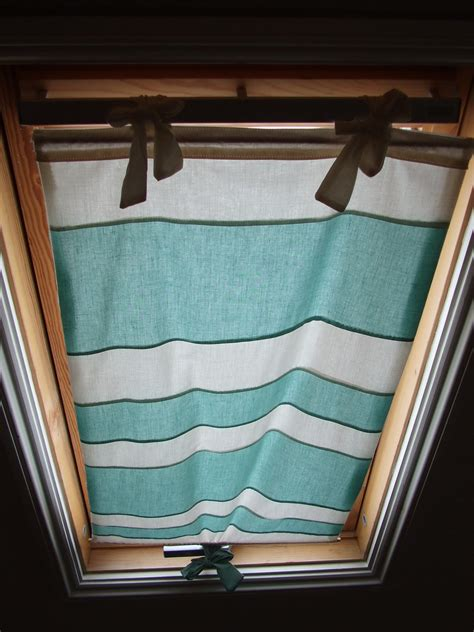 skylight blind     curtainblinds sewing