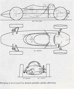 Plan Formule Vee Apal
