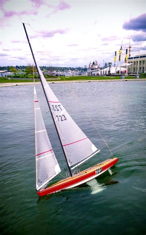 Rc Boats For Sale In South Africa by Aluminum Boat Builders Alberta