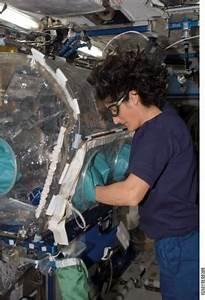 April 2011 – A Lab Aloft (International Space Station ...