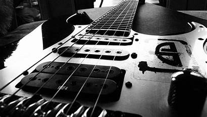 Guitar Electric Background Cool Desktop Wallpapers Wall