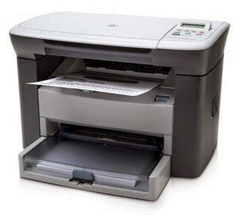 Up to 20 ppm and receive it quickly. HP LaserJet M1005 Drivers Download - Printers Driver