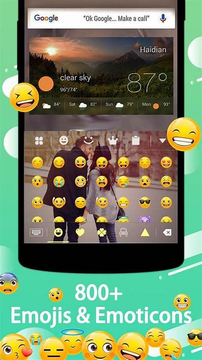 Keyboard Wallpapers Android Apk App Screen Apkpure