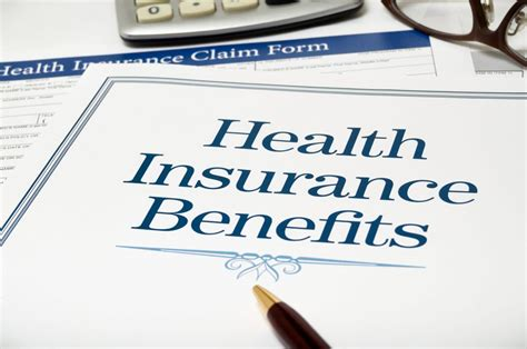 Compare Health Insurance Plans Online In India Check. Pmp Training Washington Dc Video Game Box Art. Air Conditioner Repair Tucson. Barclays Mastercard Us Airways Login. Bowie State University Application. Which Credit Card Company Is Best. Hope For Hunger Food Bank Chemistry Lab Setup. Denver Area Community Colleges. Master Degree Program Online