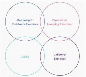 The 12 Week Bodyboss Fitness Guide  The Beginning