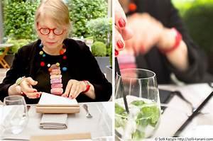Afternoon Tea at Mandarin Oriental in Paris - Blog About ...