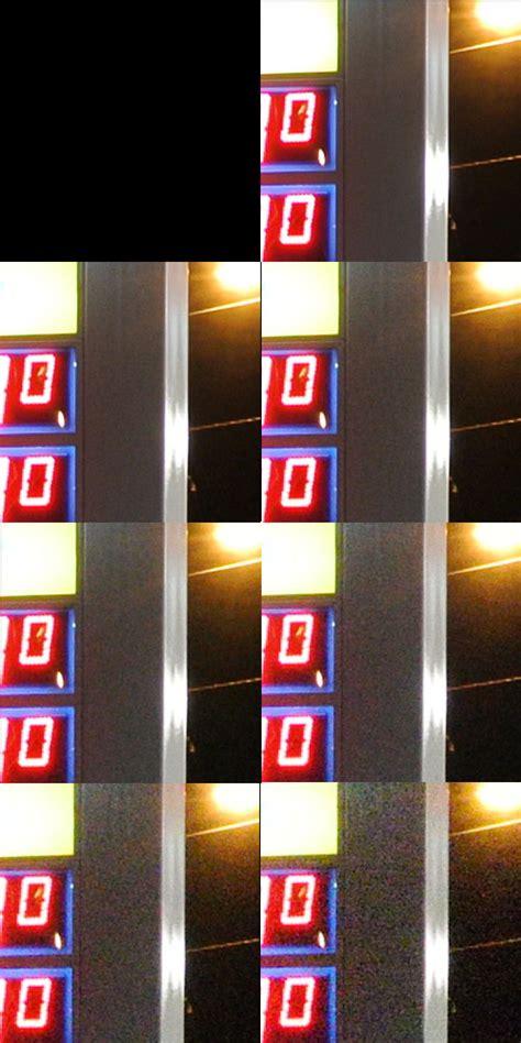 kamera digital nikon coolpix p7700 ti bg nikon coolpix p7000 benutzerhandbuch