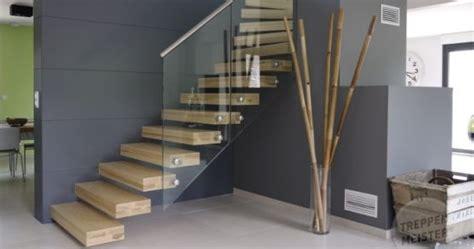les model des cuisine les différents modèles d escaliers contemporains le mag