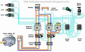 12 Volt Relays Wiring Diagram Omron Mks2pi