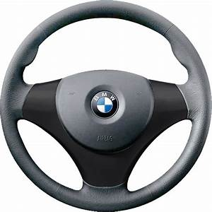 Steering Wheel Png | www.imgkid.com - The Image Kid Has It!