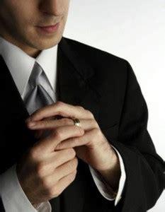 enamorarse de un hombre casado 191 enamorarse de una mujer o un hombre casado meeting