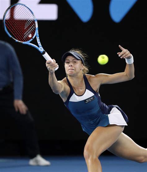 The latest tennis stats including head to head stats for at matchstat.com. Magda Linette WYGRAŁA TURNIEJ WTA w Nowym Jorku! Wspaniały mecz Polki! Ile zarobiła za ...