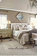 Restoration Hardware Bedroom Paint Ideas Pict In The Bedroom 5 Restoration Hardware Hardware And Mirror