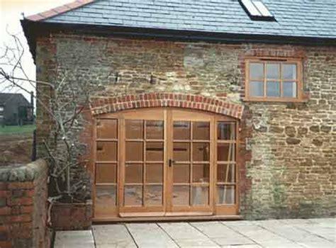 bespoke joinery services surrey barn conversion barn