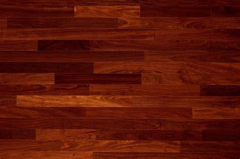seamless wood floor texture amazing tile