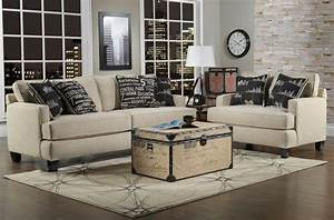 new york upholstery collection leon39s dream home With furniture upholstery york