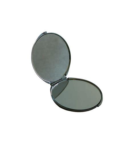miroir poche