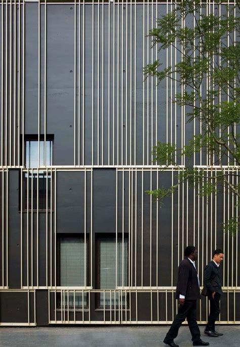 maison du temps libre 224 stains gaetan le penhuel architectes stains coloring books and